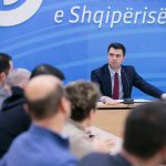 PD vendos unamisht: Bojkot Kuvendit deri në krijimin e qeverisë teknike