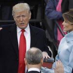 Historiani gjerman: Me Trump, shekulli amerikan duket se mori fund përgjithmonë