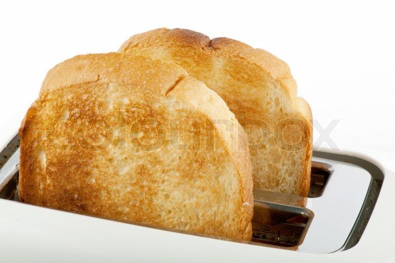 Ekspertët: Ja pse nuk duhet ta thekni shumë bukën