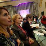 Presidenca malteze e BE-së, Dade e Bregu: Procesi i zgjerimit të jetë vëmendjen tuaj