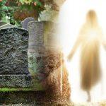 """Zbulimi shokues! Shkencëtarët konfirmojnë se ka """"Jetë pas Vdekjes"""""""