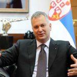 Politikani serb: Kosova është betejë e humbur. Nikoliç ka qenë një kuzhinier në luftë