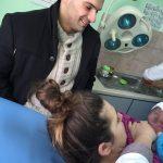 Erkand Qerimaj bëhet baba, djalit i vë një emër të veçantë