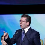 PR mbledh strukturat para protestës, Mediu: Të garantohen zgjedhjet e lira