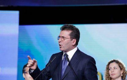 Ish-ministri i Mbrojtjes, Mediu: Rusia po stilumon konfliktin në Kosovë, skenari i destabilizimit i mirëmenduar
