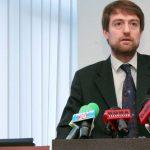 Tirana përshëndet deklaratën e Ministrit Lavrov për Kosovën