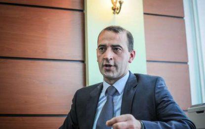 Haradinaj ish luftëtarëve: Mos u trembni nga Specialja, e turpëruam Serbinë më 24 mars '98