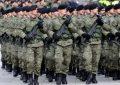 A mund të ketë Kosova ushtri pa pëlqimin e serbëve?