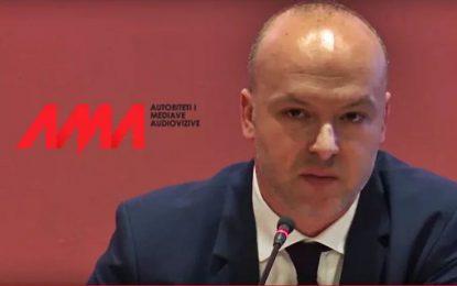 ILDKPKI nis hetimin për pasurinë e kreut të AMA, Gentian Sala