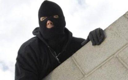 Arrestohet superhajduti, ishte kthyer në tmerrin e kryeqytetit (VIDEO)