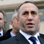 Haradinaj falenderon mbështetësit  Nuk shkel mbi lirinë e popullit