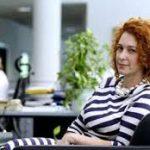 Shefja e BE në Tiranë/ Vilë 1.6 milion euro për Vlahutin në Rolling Hills