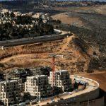 Izraeli aprovon ndërtimin e 2500 banesave në Bregun Perëndimor