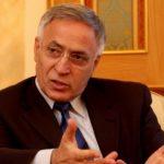 Krasniqi: Pa konsensus nacional s'duhet të vazhdojnë bisedimet me Serbinë
