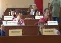 LSI dhe PD shtyjnë mbledhjen e këshillit bashkiak për buxhetin 2017 të Vlorës