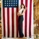 11 arsye pse Melania Trump nuk është budallaqe