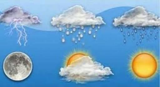Parashikimi i motit, si do të jenë temperaturat deri më 14 janar