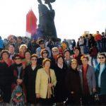 """15- vjetori i krijimit të fondacionit """"Nermin Vlora Falaschi"""""""