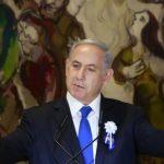 """Izrael – Netanjahu në hetim se pranoi dhurata """"qindra mijëra dollarëshe"""""""