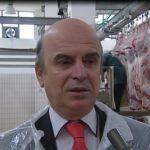 Panariti në Korçë: Vëmendje të veçantë rimëkëmbjes së stacioneve blegtorale