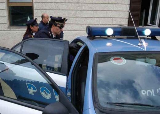 Nuk e la të hynte në restorant, shqiptari në Itali tenton të vrasë menaxherin