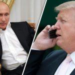 """""""Dhe ata folën në telefon"""""""