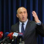 Rebelohet Haradinaj: Thaçi e Mustafa, kukulla në raport me Serbinë