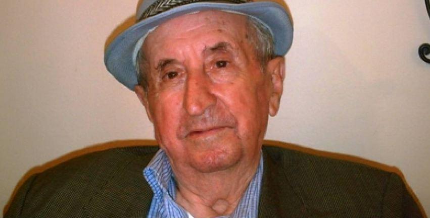 Ndahet nga jeta shkrimtari Resul Bedo