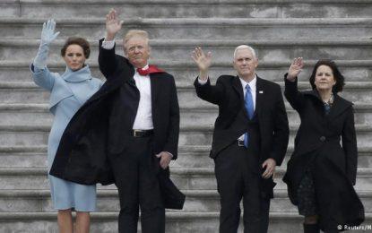 Koment: Fuqia globale jep lamtumirën