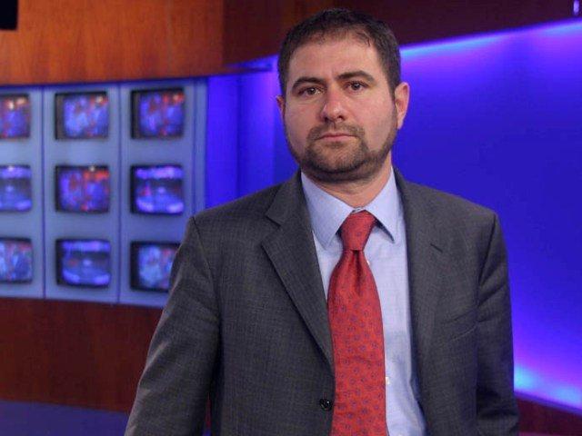 Armand Shkullaku: Vendimi për të lënë AbcNews ishte i pronarit A.Frangaj