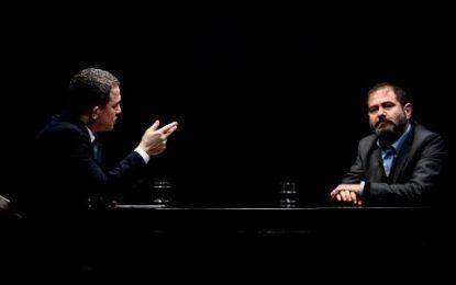 Shkullaku për pagat e larta të Blendi Fevziut, Arian Çanit e Adi Krastës (Video)