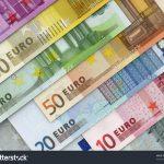 KE: Shqipëria në rritje. Ekonomia do zgjerohet me 3.7 përqind