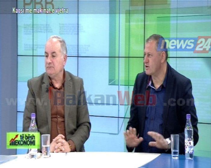 Drafti/ Sa do iu kushtojë shqiptarëve katalizatori i makinës për të arritur standardin euro?
