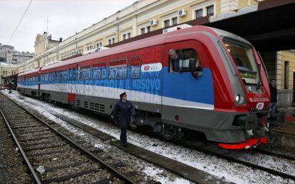 The Guardian: Pas agresionit serb, Kosova kërkon ndihmë nga BE-ja dhe SHBA-të