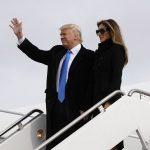 Ndiqeni LIVE/Koncert për mirëseardhjen e Trump në Uashington