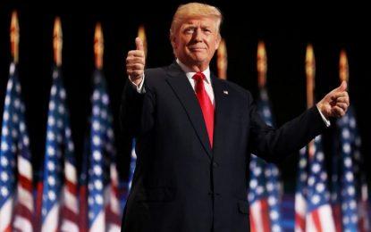 Kabineti me të cilin do të punojë Donald Trump