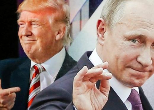 """""""Fox News"""" quan Putinin vrasës, reagon ashpër Rusia"""