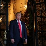 Trump shpik një sulm terrorist në… Suedi