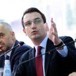 Courrier des Balkans: Rama dhe Veliaj censorët e mediave
