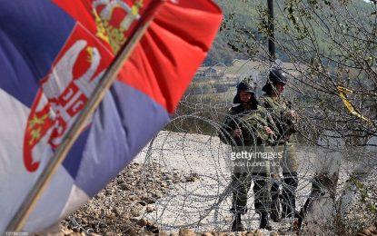 """NATO të mbrojë Kosovën, agresioni i Serbisë """"kërcënon"""" rajonin"""