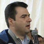 Protesta e PD-së/Basha: Fund demokracisë dhe zgjedhjeve fasadë