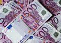 Largimet nga puna, 40 mln euro nga taksat e shqiptarëve