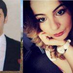 Familja e Ermira Arapit nuk hap dyert e mortit