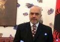 Kryeministri Edi Rama: Nuk ka qeveri teknike. Në zgjedhje hyjmë dhe pa PD