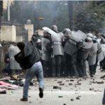 Portali SPJV.it: Ja çdo ndodhë ditën e protestës së 18 shkurtit nga Opozita