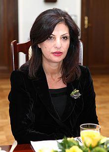 Jozefina Topalli kujton njeriun që i besonte më shumë: Sot 4 vite që nuk je më!