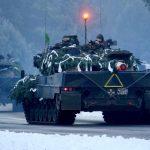 Blindohet Europa? Gjermania ndërton supernjësi ushtarake, si presion i SHBA-së