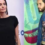 """""""Angelina Jolie gjithnjë ka qenë e fiksuar me Jared Leto"""""""