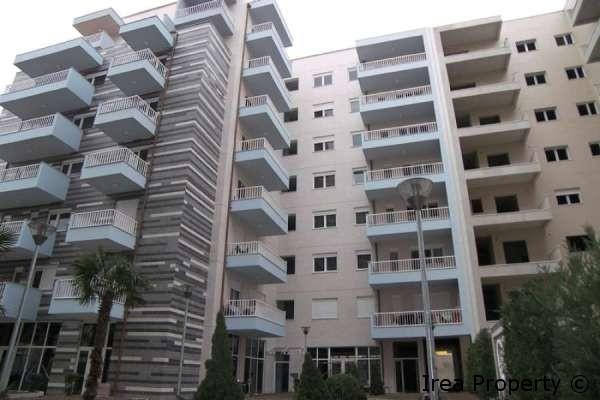 Lajme të këqija për ata qytetarë që kërkojnë të blejnë apartament në Tiranë
