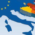 """""""Europa është një fuçi baruti, Ballkani një fitil"""""""
